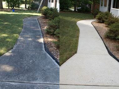 path-before-after.jpg