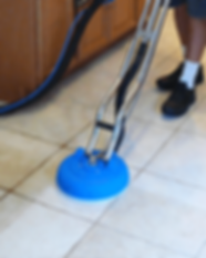 tile-grout-cleaning-2.png