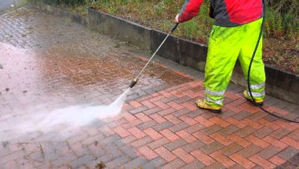 High Pressure Cleaning_edited.jpg
