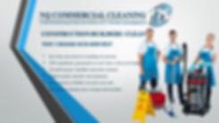 builders clean ads photo1.jpg