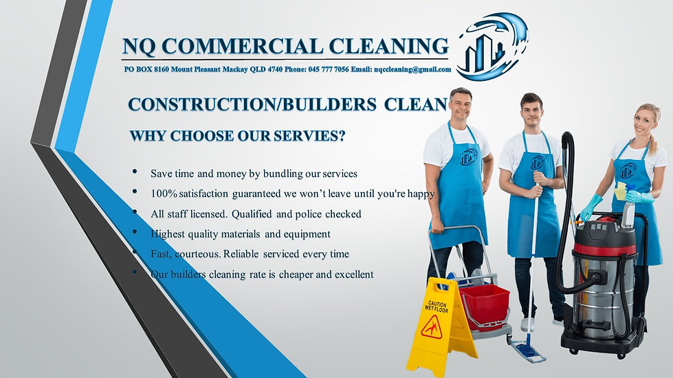 builders clean ads photo1.jpg