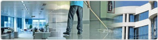 Commercial cleaning NQCC_edited.jpg