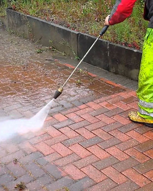 High Pressure Cleaning.jpg