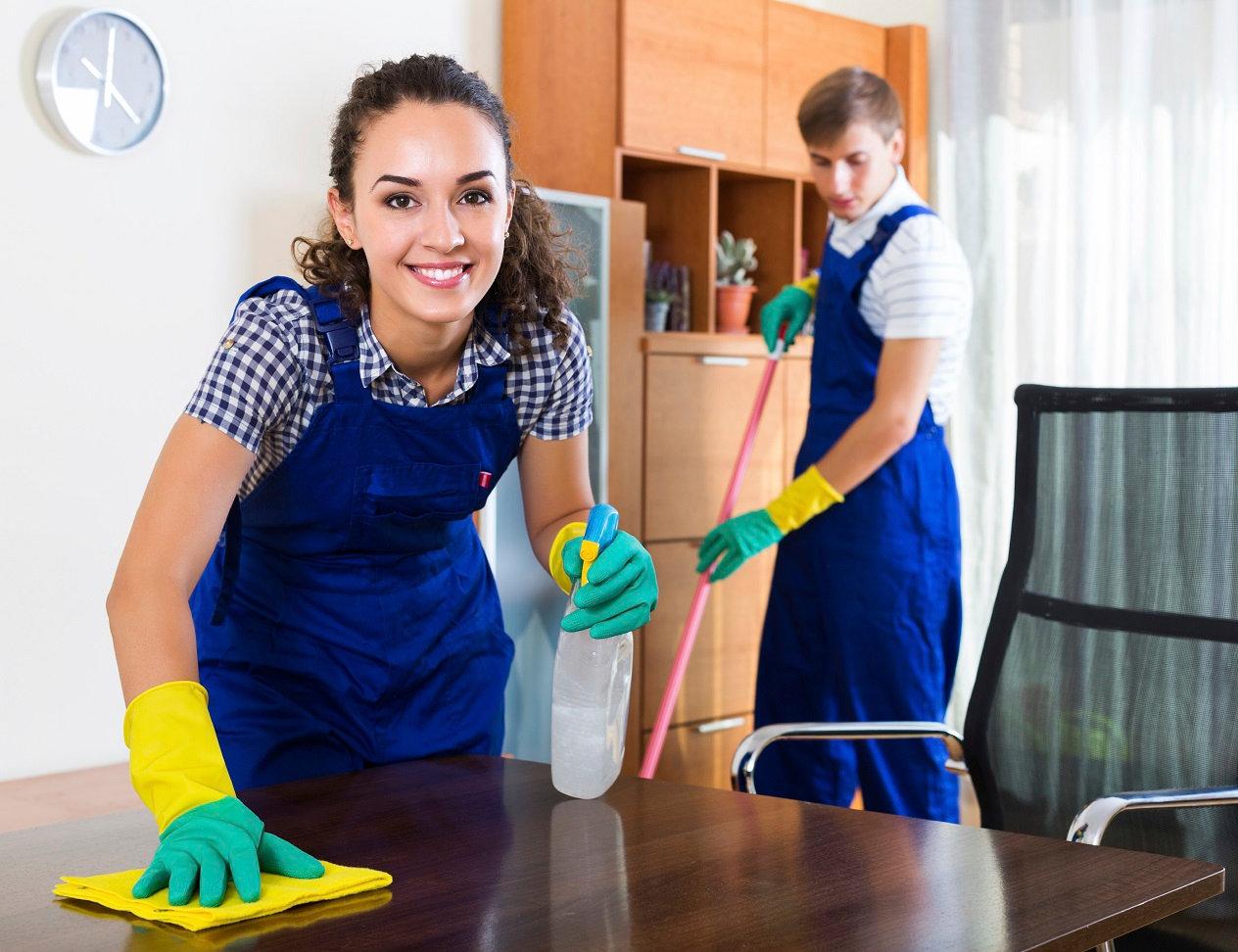 Bond Clean 5 Bedroom/Room 1-2 Bathroom