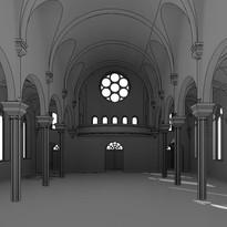 Church Interior Shaded.JPG