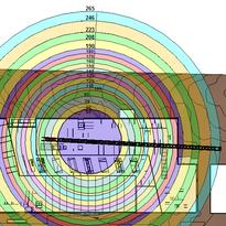 Tower Crane Analysis