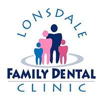 Lonsdale Family Dental Logo (Color) (2).