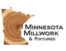 Color Minnesota Millwork and Fixtures (1
