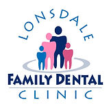 Lonsdale Family Dental Logo (Color) (2).