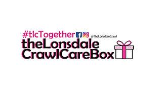 crawlcarebox-logo.jpg