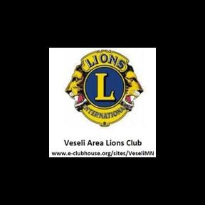 Veseli_Lions.png