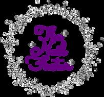 Nail Factor Logo (1).png