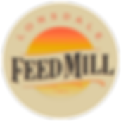 Lonsdale Feed Mill Logo.png