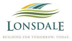 Lonsdale_logo_clr_hi (4).JPG
