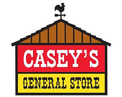 Casey's General Stores Logo_Lg_090717_1_