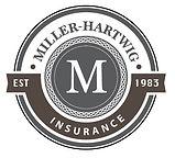 Miller Hartwig.jpg