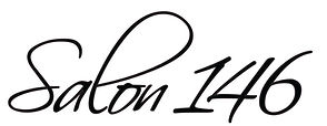 logo_black_2017.jpg