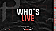 whos live.png