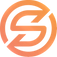 shotcall_icon.png
