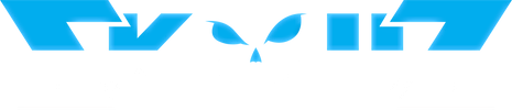 skullz-gear-logo-white-blue-4288w.png