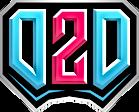 LOGO-D2D-Header-logo.png