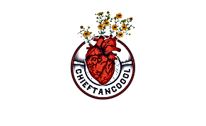 Chieftancoool_Logo_PNG-01.png