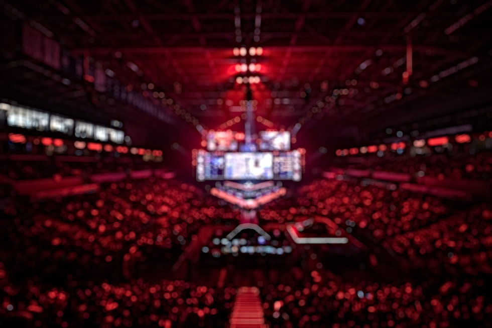 blurred-background-of-an-esports-event-m