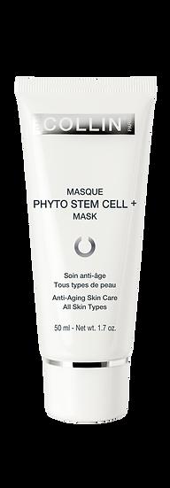 MASQUE PHYTO STEM CELL+