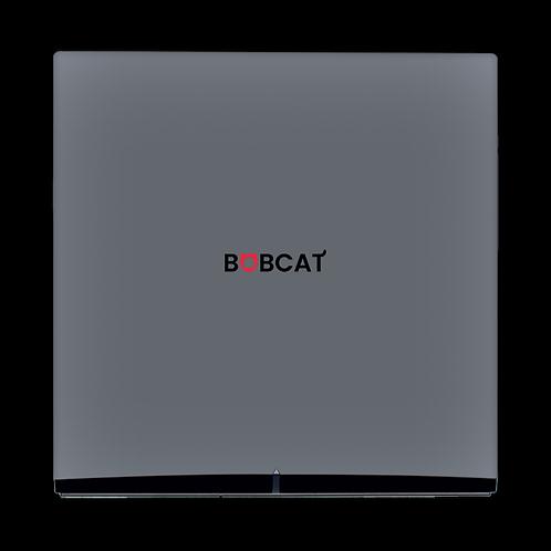 Bobcat Miner 300