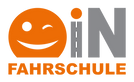 IN_fahrschule_logo_transparent.png