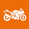 icon_klasseA_motorrad.png