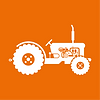 icon_klasseL_traktor.png