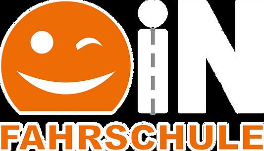 IN_fahrschule_logo_mischform weisseAugen