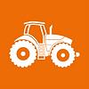 icon_klasseT_traktor_gross.png
