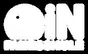 IN_fahrschule_logo_einfarbig_weiss_trans