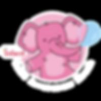 Infacol Colic Logo RGB -02.png