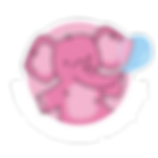 Infacol Colic Logo RGB.png