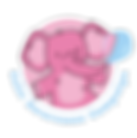 Infacol Colic Logo RGB_Artboard 3 copy 2