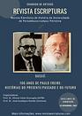2021.2 - Dossiê - 100 anos de Paulo Frei