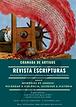 CHAMADA PARA ARTIGOS DA REVISTA ESCRIPTURAS - 2020.2
