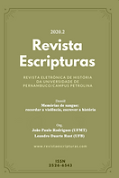 capa 20202