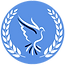 UCLD_Flare_blue_crest_4_edited.png