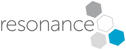 resonance logo.png