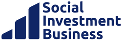 Social_Investment_Business_Logo.png