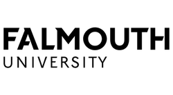 falmouth-university-vector-logo (1).png