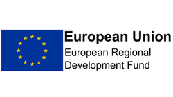 EU Development Fund.png