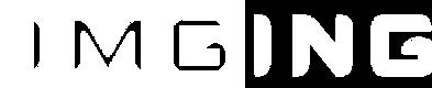 IMGING Logo White.png