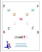 Cover Phonics Charts.png