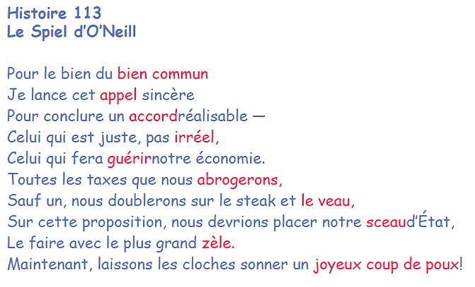 Story 113 French.png