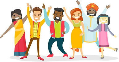 diverse-group-of-multicultural-happy-smiling-people-vector-id859529198_edited.jpg